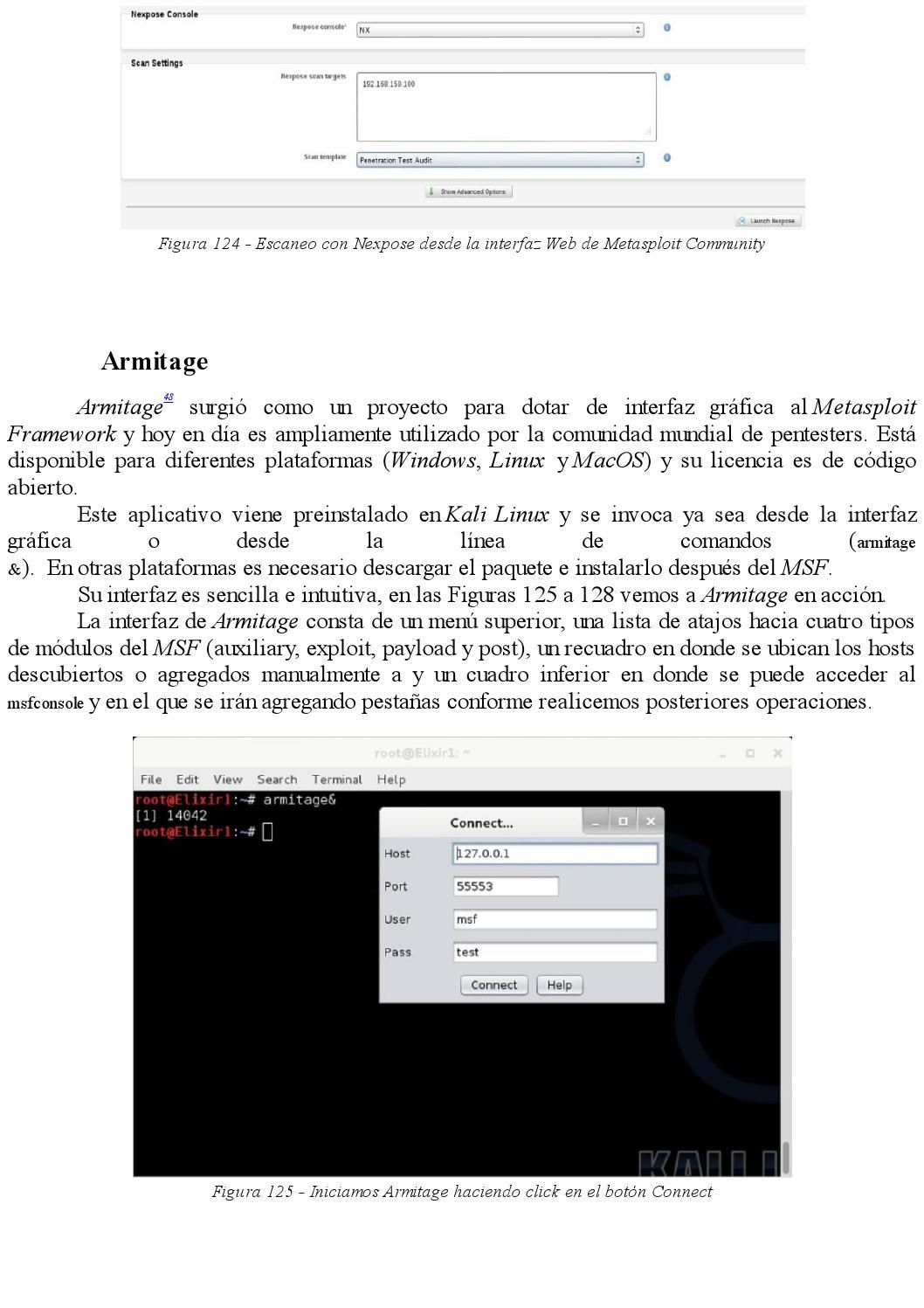 Hacking etico 101 by Esteban Zelaya - issuu