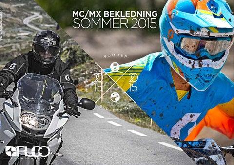 0ab84392 Bekledning Sommer 2015 by Ruco Scandinavia - issuu