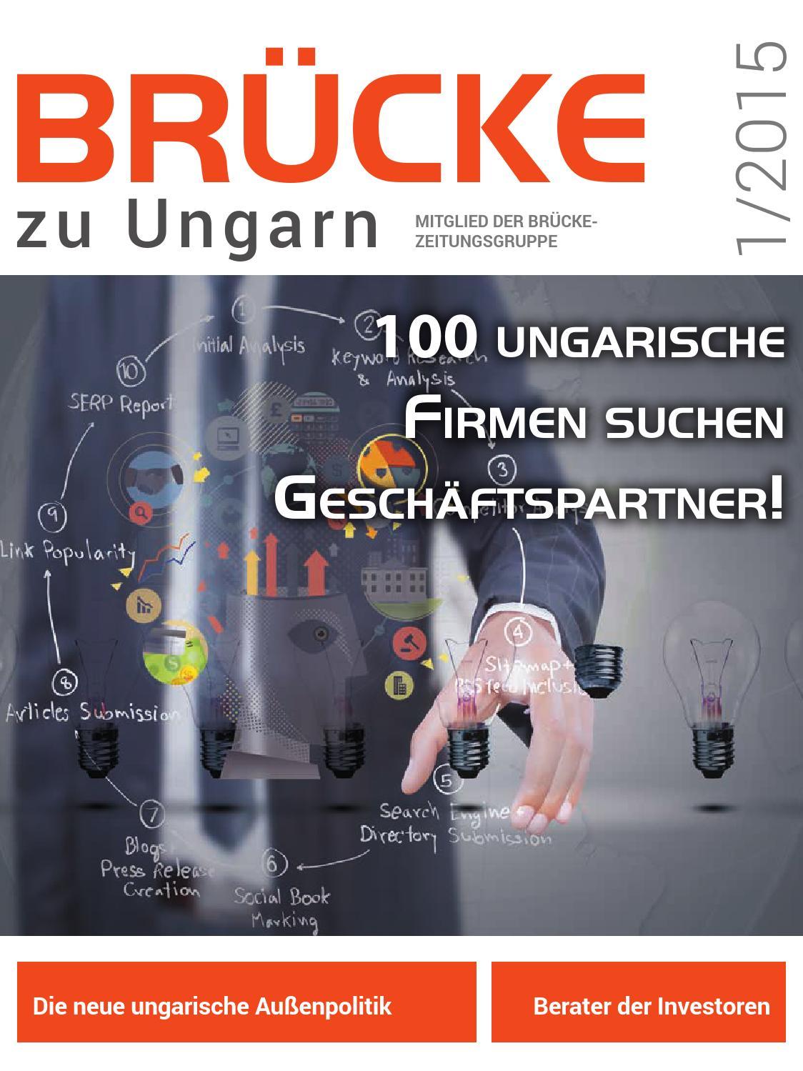 Großartig Anbieter Von Bleidrähten Ideen - Der Schaltplan - triangre ...