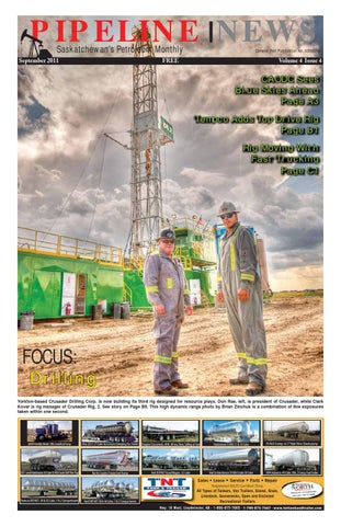 CALIFORNIA PIPELINER  PIPE LINER DECAL VINYL OIL GAS  PIPELINE STICKER