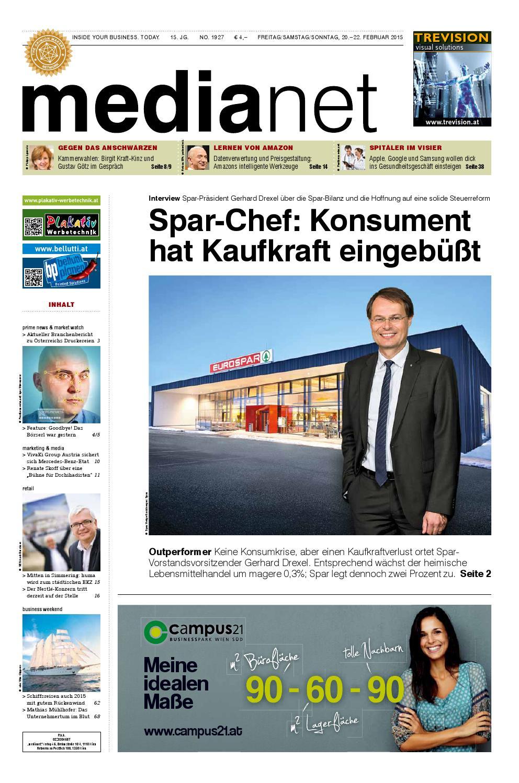 Temperamentvoll Sakko Christian Berg Gr 54 Vertrieb Von QualitäTssicherung Herrenmode Kleidung & Accessoires