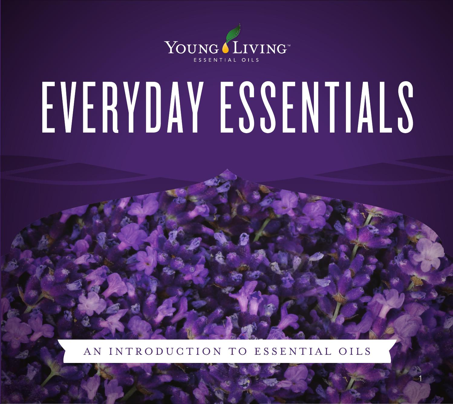 young living careers