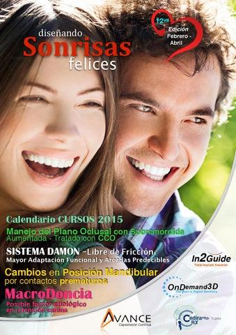Mondelli fundamentos de dentstica operatria amostra by revista 12 pdf fandeluxe Image collections