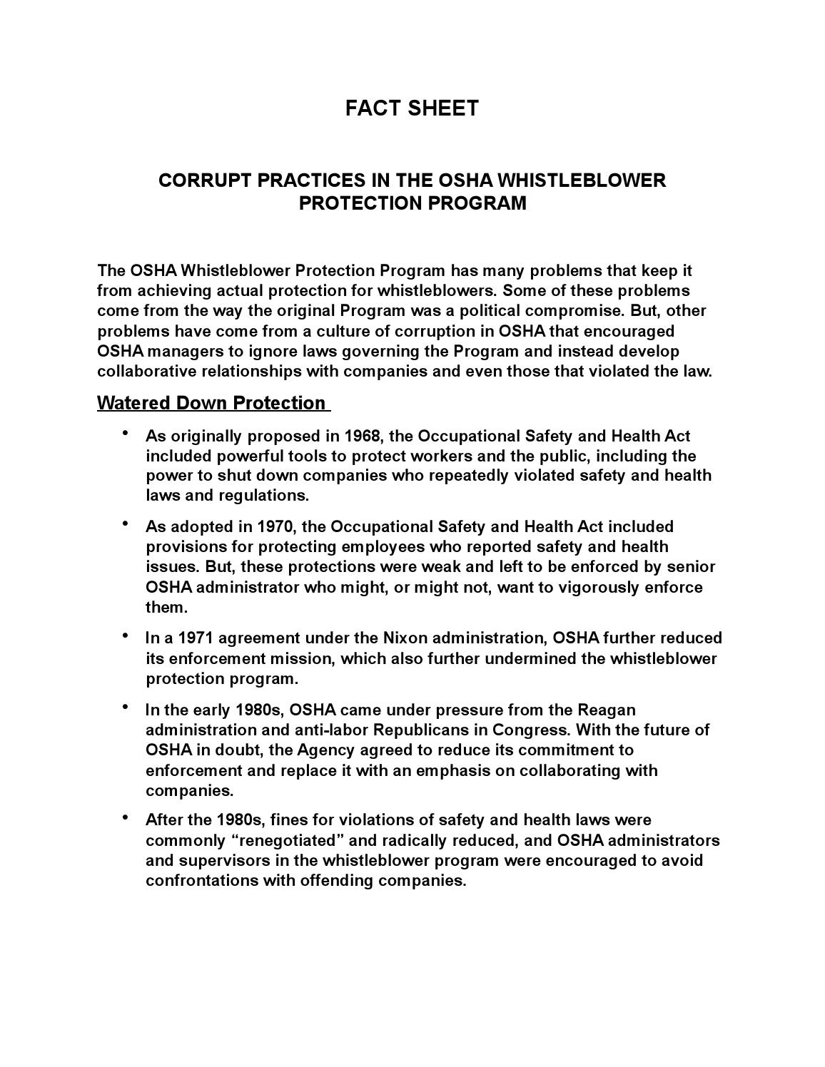 Stunning Whistleblowing Policy Template Photos - Professional Resume ...