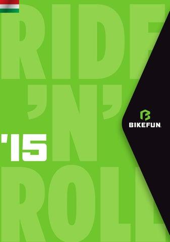 Bikefun 2015 kiskatalogus by Péter Primusz - issuu a3c54b981f