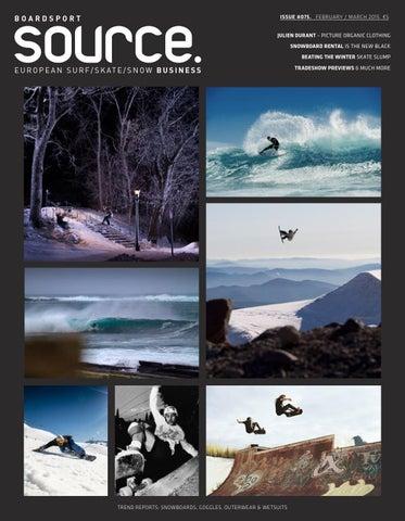 7001f72bd0 SOURCE 75 (feb/march) ENGLISH VERSION by Source Magazine - issuu