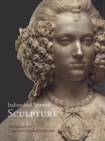 michelangelo the sculptor documenti darte