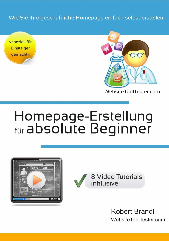 homepage selbst machen simple homepage mit dem mac erstellen die besten programme with homepage. Black Bedroom Furniture Sets. Home Design Ideas