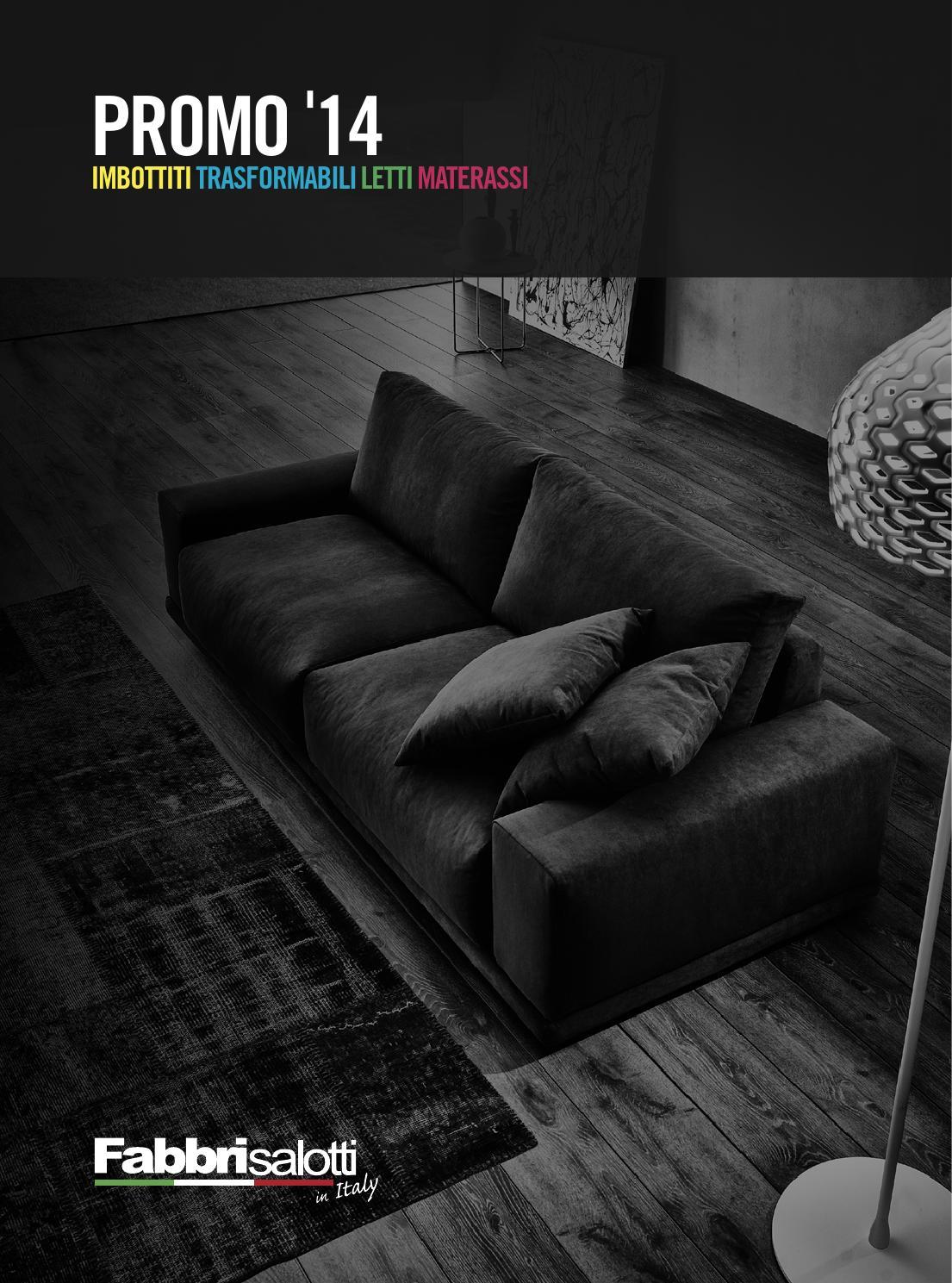 Fabbri Salotti Miami.Fabbri Salotti 2014 By Ninety9 Studio Issuu