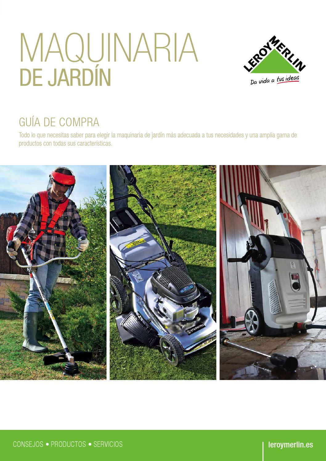 a813e68d4 Pages (1) by losdescuentos - issuu