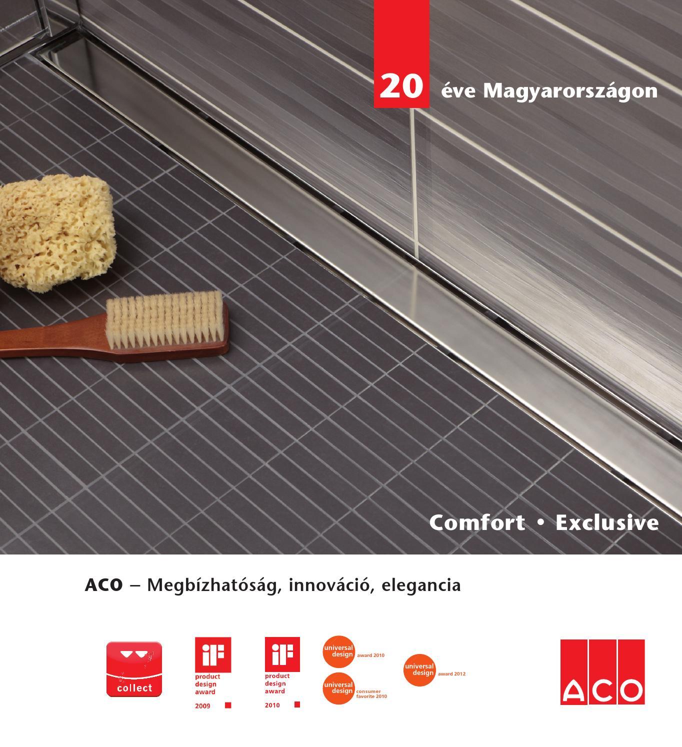 269f55b8ea Badsysteme2013 by György Sárközi - issuu