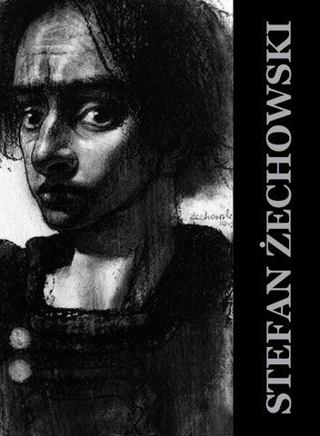 Stefan żechowski 1912 1984 By Olchaw Issuu