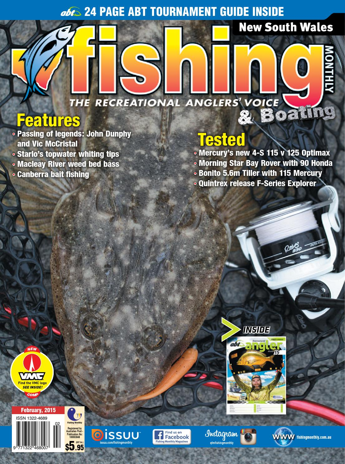 Kong SOFT leader Leadcore Tippet Material Carp Mounting Rig Carp Tippet