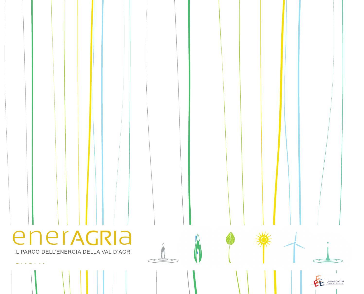 enerAGRIa 2.0 Long by FEEM Special Project - issuu aeab27b88466