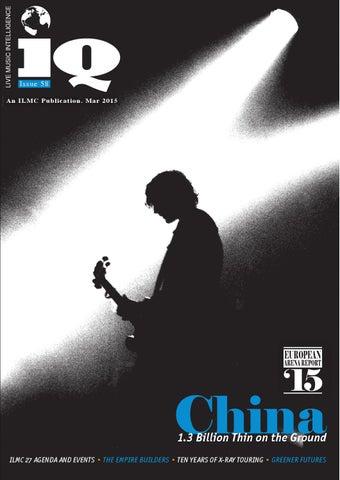 50116a52af7 IQ58 by IQ Magazine - issuu