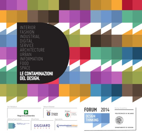 Atlante Top Speaker Forum by Comunicazione Italiana issuu