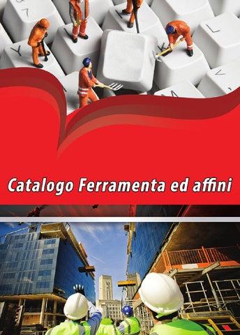 Tools & Workshop Equipment Clever Pannelli Paletti Fogliati Ferro Battuto X Scala Ringhiere Cancello H 68cm L 28cm