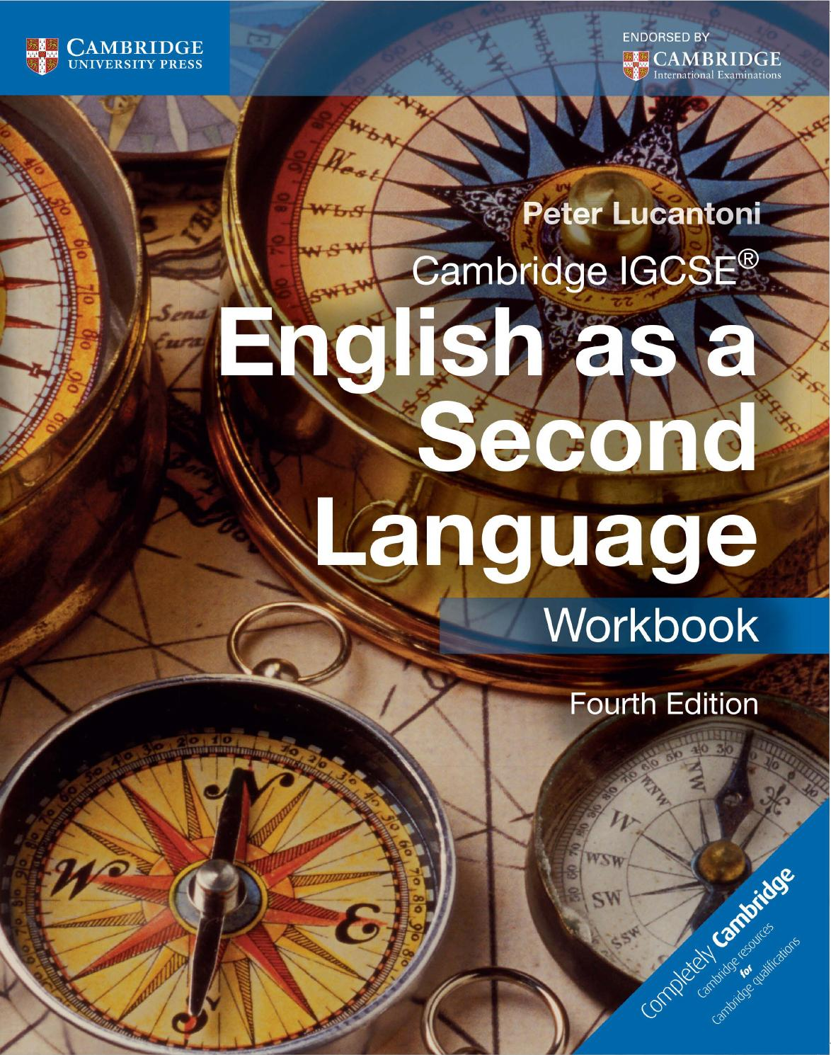 igcse english language a English grammar quizzes test yourself with our selection of 518 free english language quizzes covering grammar, usage and.