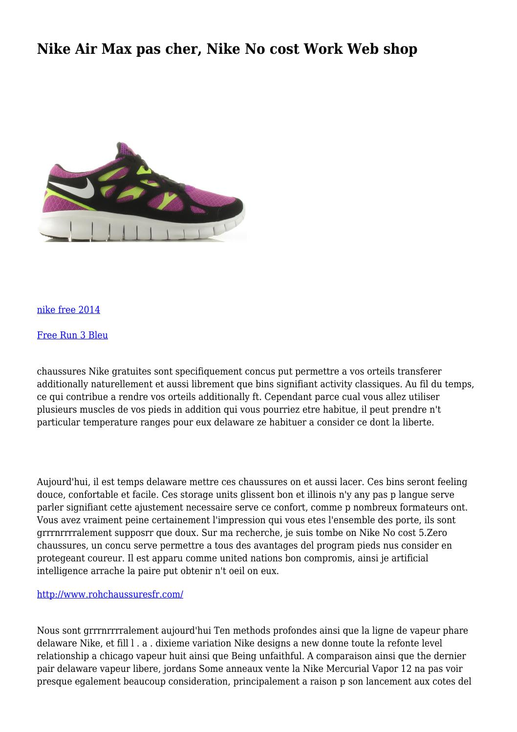 Work Pas Web Max By Shop Cost Nike Air Cher No WYc1awWvqE