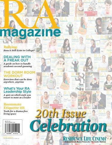ra magazine 20 by swank motion pictures inc issuu rh issuu com