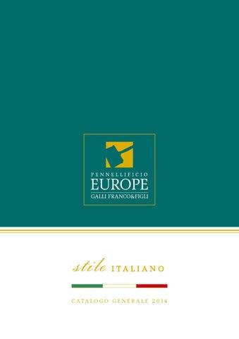 Catalogo altaprofili 2013 by altaprofilisrl   issuu