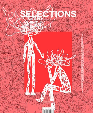 fb965553ce0a Selections   28 by City News Publishing - issuu