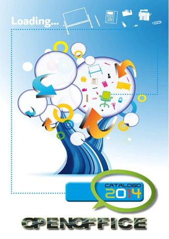 OpenOffice  Informatica 4180612d178