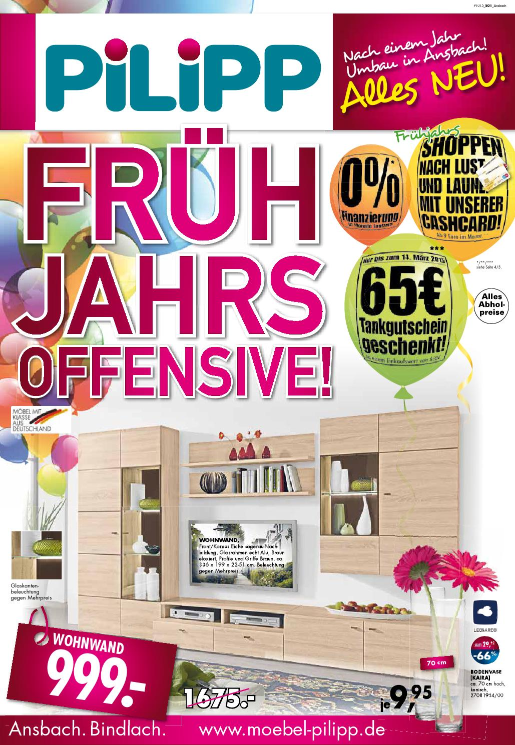 pilipp 04 03 by nordbayerischer kurier gmbh co zeitungsverlag kg issuu. Black Bedroom Furniture Sets. Home Design Ideas