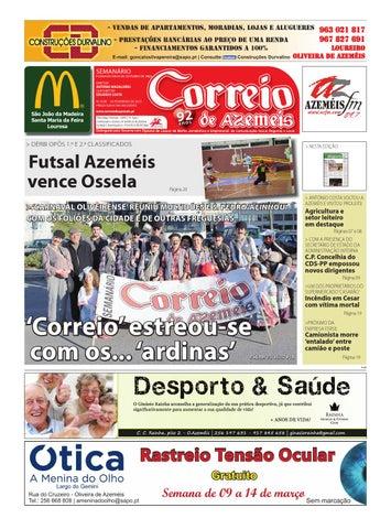 24 02 2015 by Correio de Azeméis - issuu 017d4222256c7
