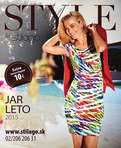 f7214ba54f17 STYLE by Stilago