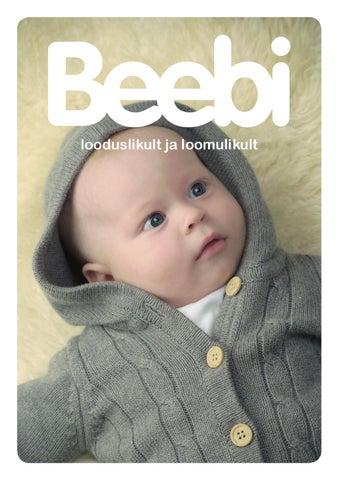 9283932bee3 Beebi 2015 by Beebi - issuu