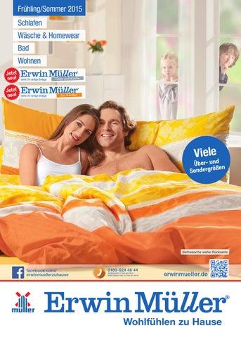 Estella Bettwäsche Waren Des TäGlichen Bedarfs Bettwäschegarnituren Bettwaren, -wäsche & Matratzen