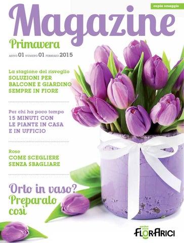 By Antea Primavera Issuu 2015 Magazine3 YgyI7vbf6