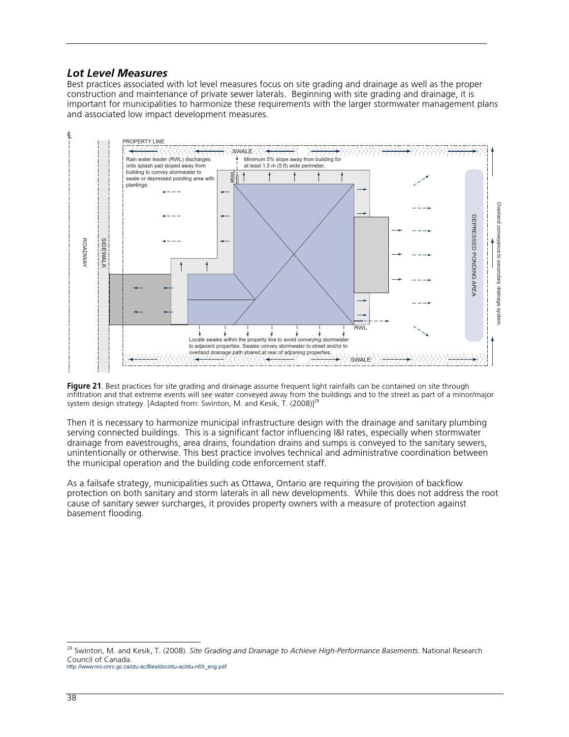 importance of building maintenance pdf