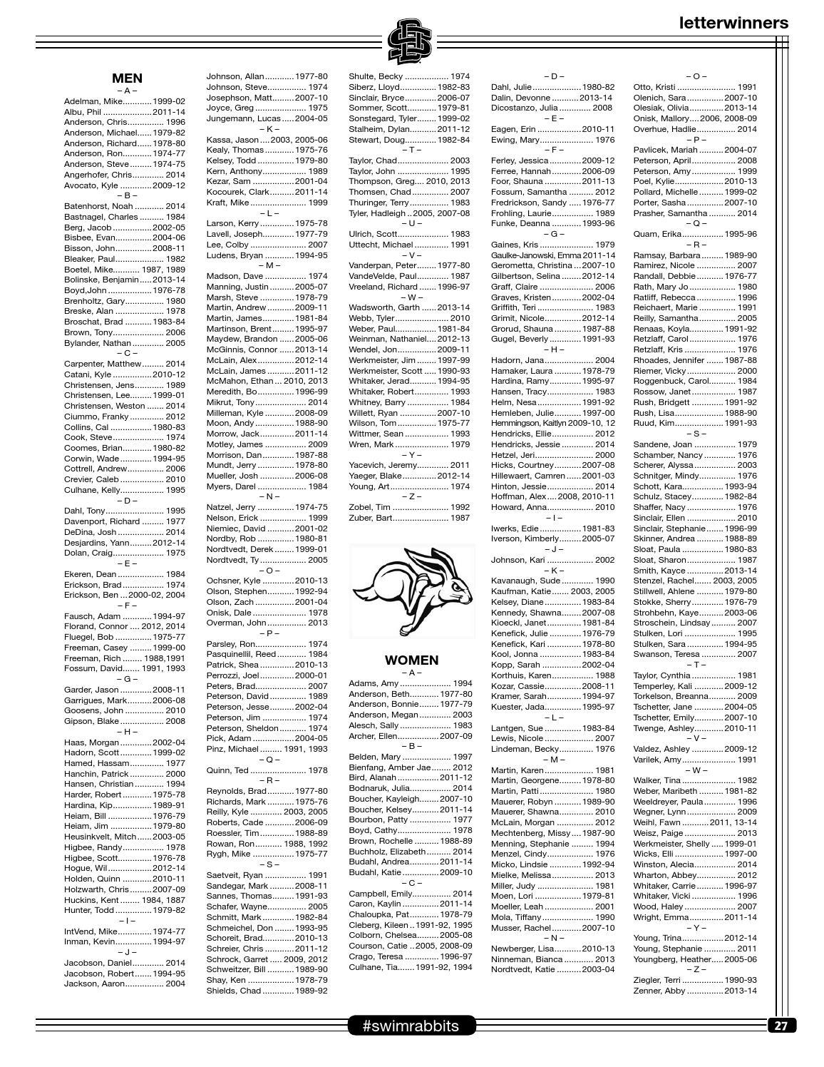 James Nesbitt (born 1965),Keala Kennelly Sex pics Austin MacDonald,Jessalyn Gilsig