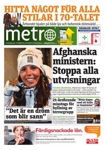 20150225 se stockholm by Metro Sweden - issuu 701f19b6f9ebb