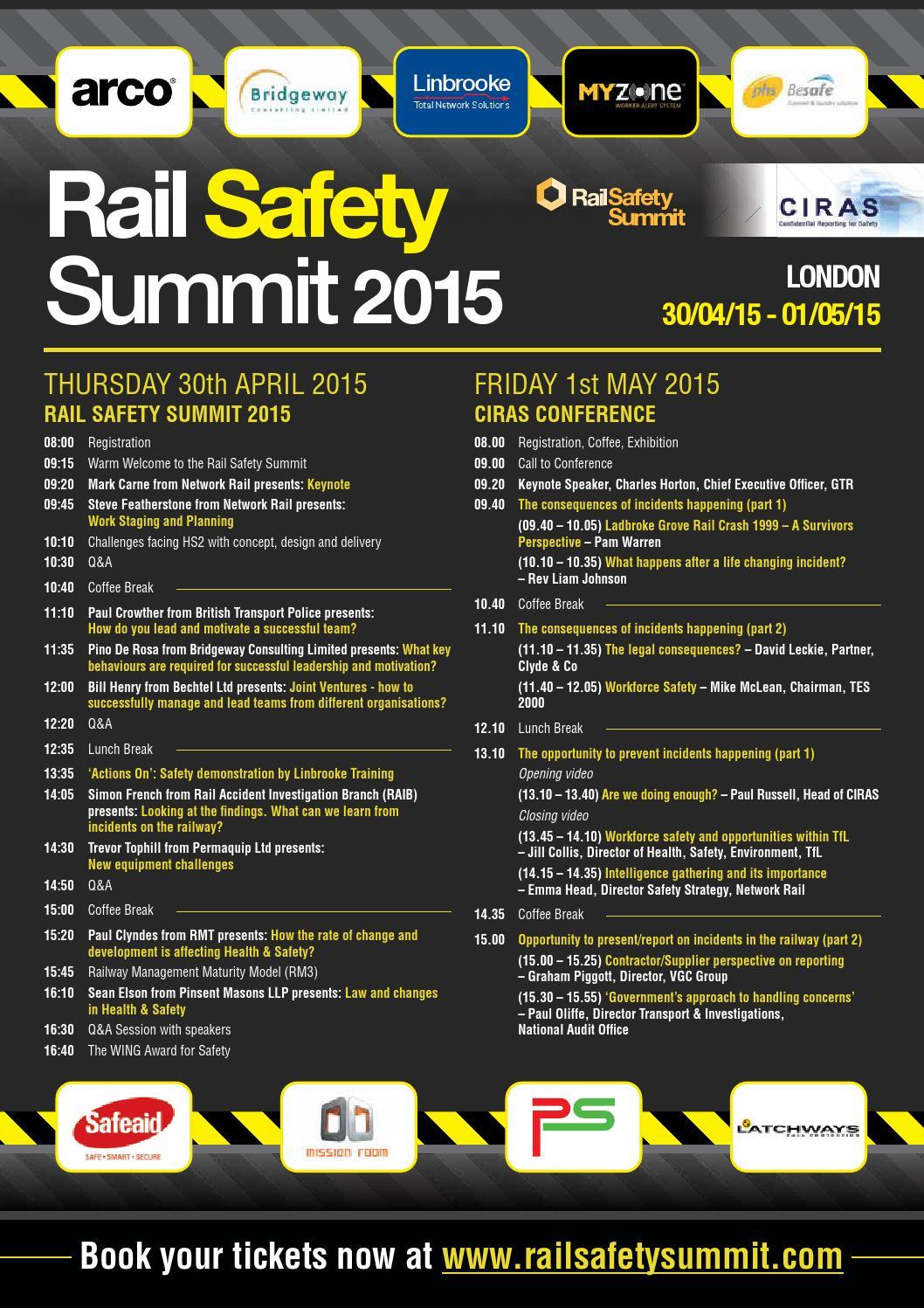 rail engineer issue 125 march 2015 by rail media issuu