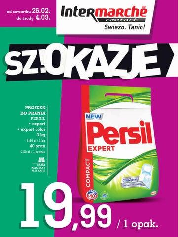 20084ddec8268e Gazetka Intermarche od 26.02 do 04.03.15 Poczekaj gazetka ładuję się.