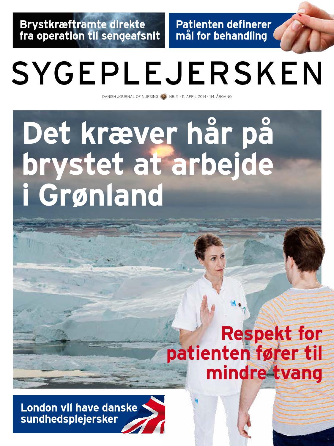 6000 dkk in euro klinik for kønssygdomme bispebjerg