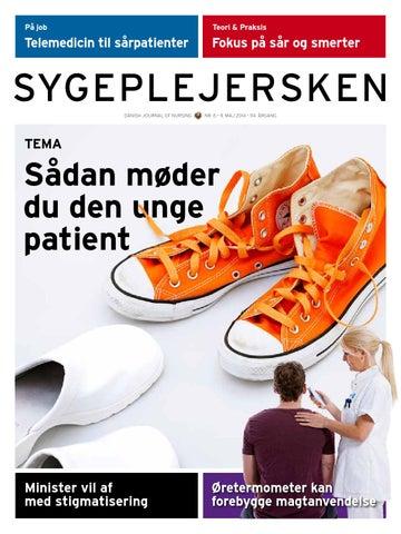 smertefuld anal nordisk film nykøbing f