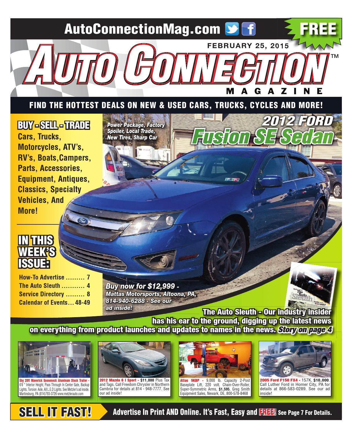 Chevrolet Cruze Repair Manual: Rocker Outer Panel Sectioning (MIG-Brazing)