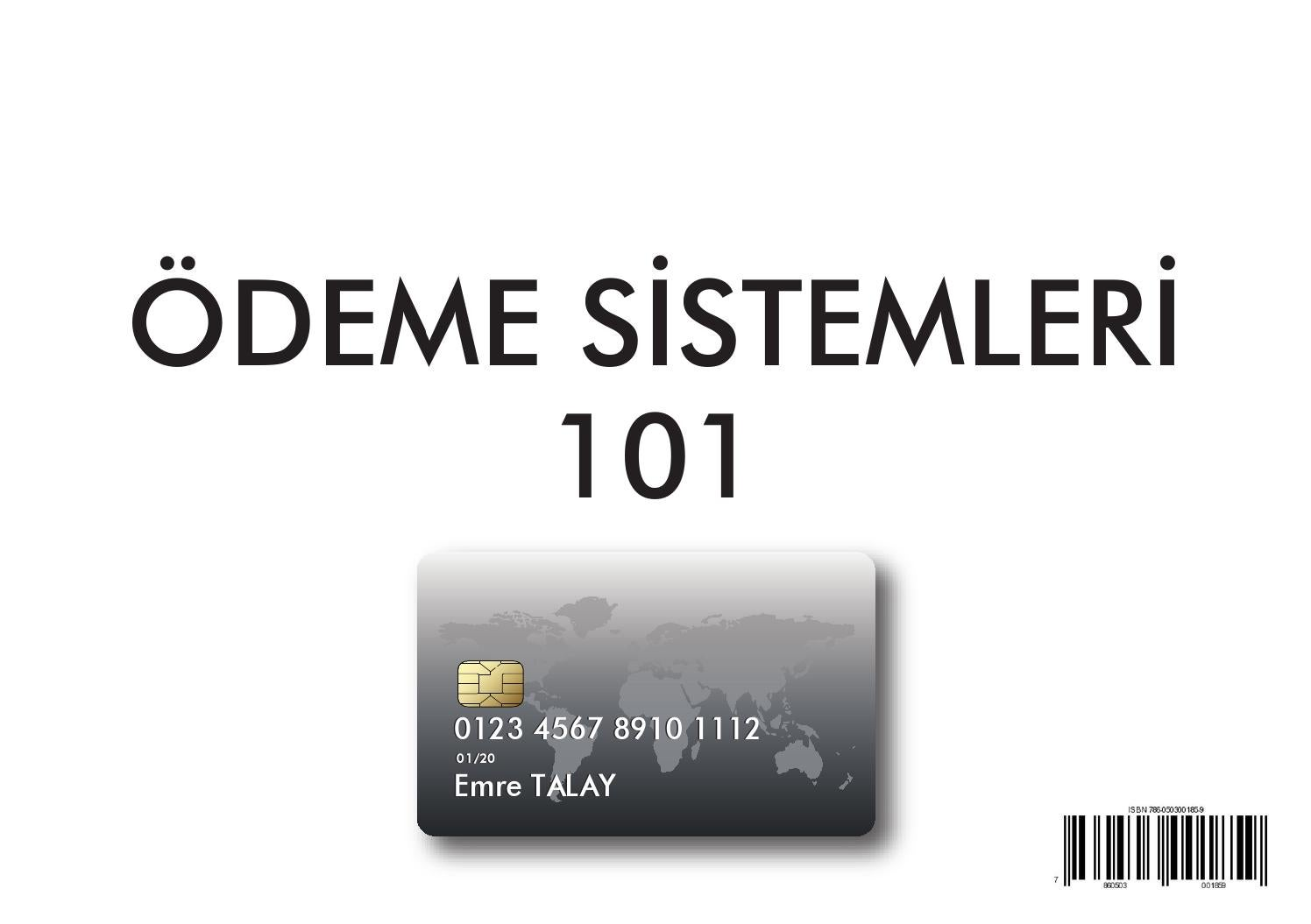Visa ödeme sistemi nasıl çalışır Visa ve Mastercard ödeme sistemleri