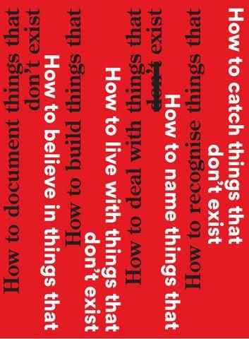 31 bienal livro english by bienal so paulo issuu page 1 fandeluxe Gallery