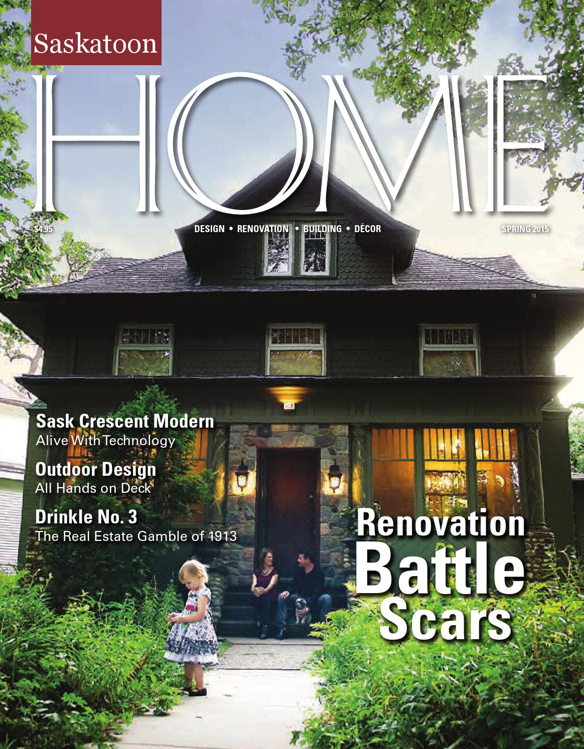 House Designs Html on cheap house designs, 2016 house designs, single story house designs, traditional house designs, unique brick house designs, 2017 house designs, adobe house designs, indian house designs, habitat for humanity house designs, bird house designs, best house designs, smoke house designs, low country house designs, off the grid house designs, single level house designs, eco house designs, simple house designs, 2014 house designs, log house designs, wheel house designs,