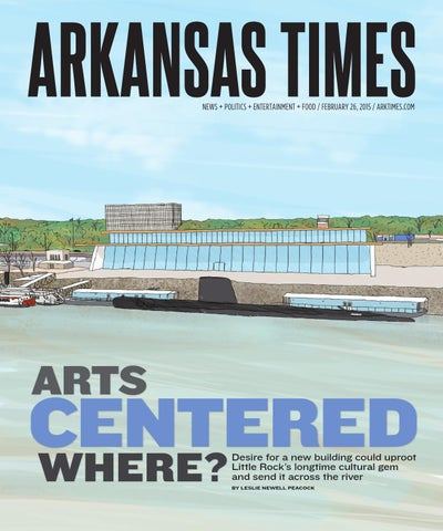 876ef3a164501 Arkansas Times - February 26