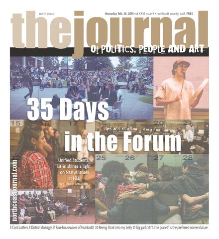 28 best artscape39s current wndow flm desgns mages on.htm north coast journal 02 26 15 edition by north coast journal issuu  north coast journal 02 26 15 edition by