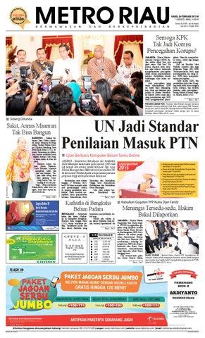 26022015 by Harian Pagi Metro Riau - issuu 7b7c916550