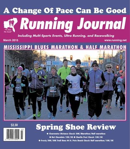 baf417512485 RJ1510 by Running Journal - issuu