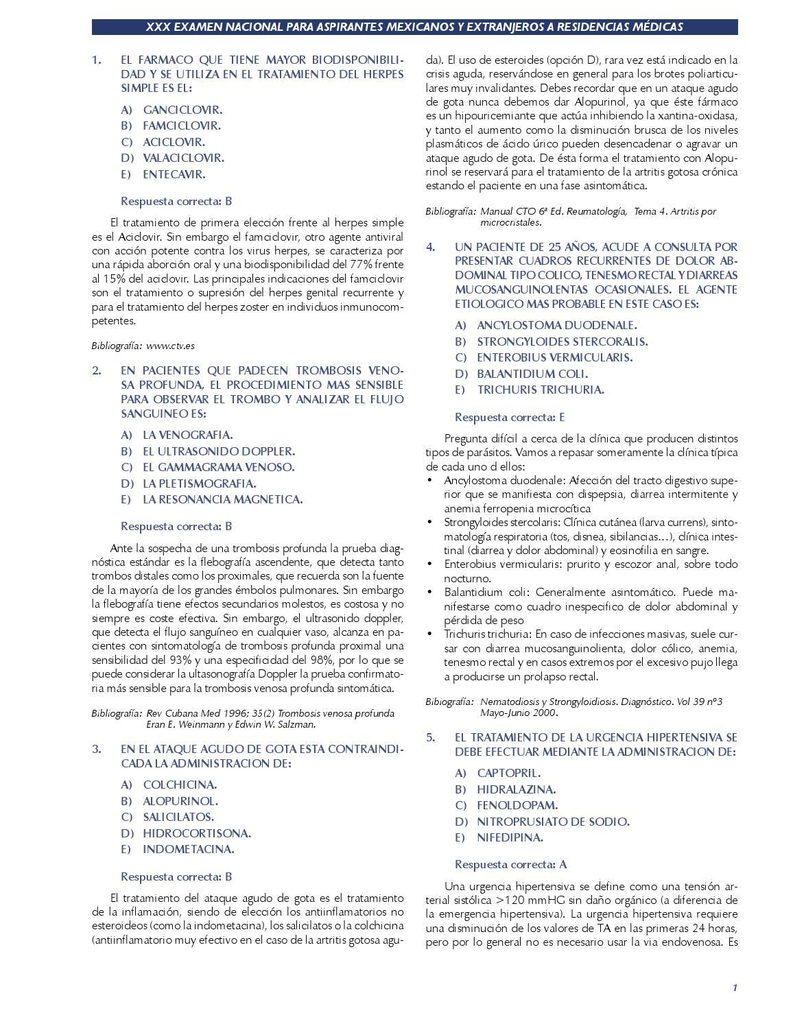 acido urico e insuficiencia renal cronica tratamiento acido urico en el pie acido urico e sindrome metabolica