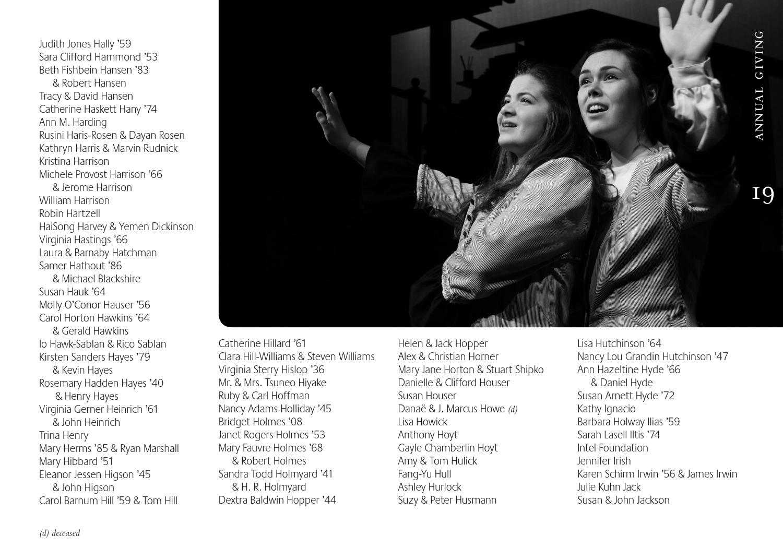 Brianne Davis,Ellie Kemper XXX archive Susannah York (1939?011),Maggie Renzi